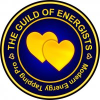 Modern Enerji Tapping Profesyonel with Gulay Gecu - 11-19 November 2020